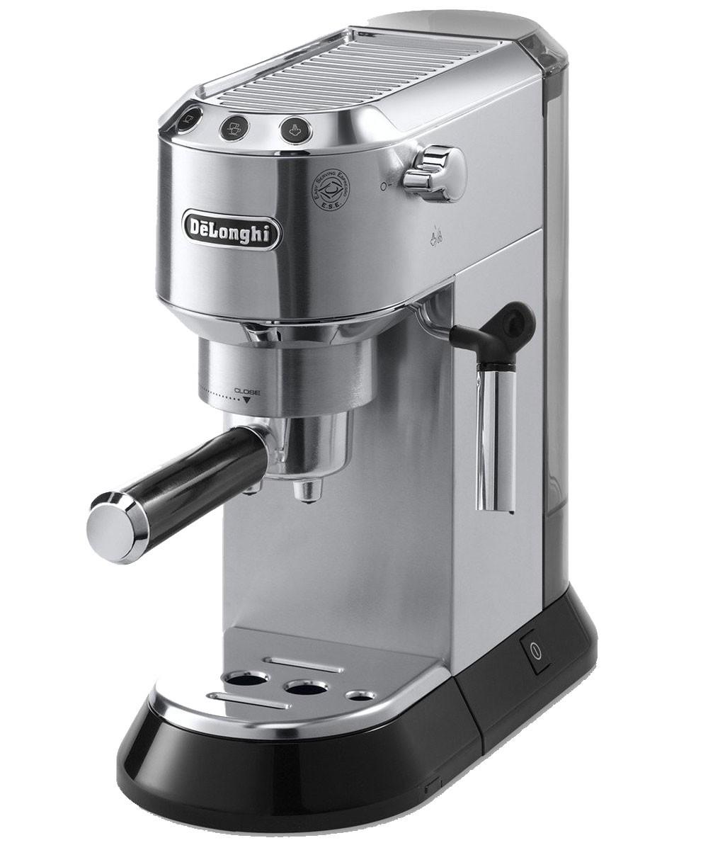 افضل ماكينة قهوة ديلونجي بالمميزات والعيوب لعام 2021 دليل القهوة